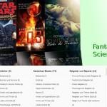 kostenlose-ebooks-download-de